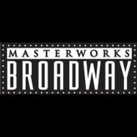 Masterworks-Broadway-to-Release-JUPITER-SAY-DARLING-and-More-20010101