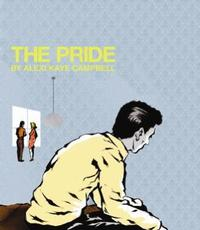 BWW Reviews: THE PRIDE - Crucible Studio, Sheffield, June 28 2011