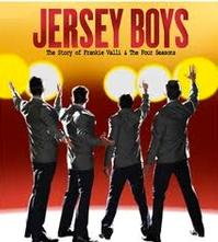 JERSEY-BOYS-Celebrates-2-Years-in-Australia-20010101