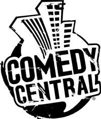 COMEDY CENTRAL Greenlights Two New Series for the 2012 Season