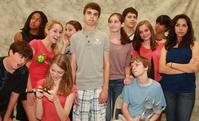 13-THE-MUSICAL-Begins-At-The-Kelsey-Theatre-20110629