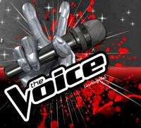 Tonight's Songs on THE VOICE Get Immediate Radio Release