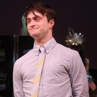 The Trevor Project to Launch Trevor Hero Week, Inspired by Daniel Radcliffe