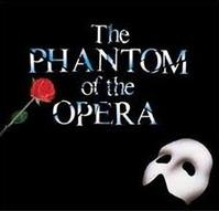 PHANTOM-OF-THE-OPERA-Only-Broadway-Offering-on-July-4-2011-20010101