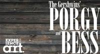 Full-Cast-Announced-for-THE-GERSHWINS-PORGY-AND-BESS-at-ART-20010101