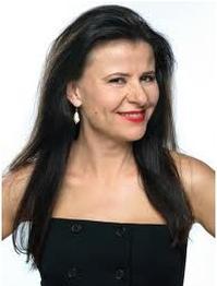 Hannah-Arterton-San-Brooke-More-Lead-MY-CITY-at-the-Almeida-Theatre-20110701