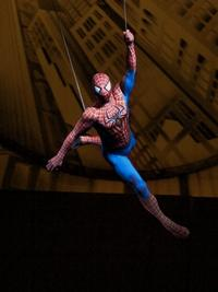 SPIDER-MAN-Offers-Refund-for-Cancelled-Flying-Sequences-20010101