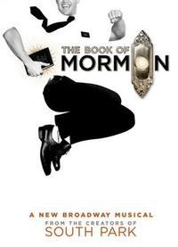 THE-BOOK-OF-MORMON-Offers-Free-Show-Tonight-20010101