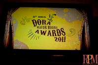 Photo-Coverage-The-2011-Dora-Mavor-Moore-Awards-20000101