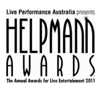 2011-Helpmann-Award-Nominations-Announced-HAIRSPRAY-DOCTOR-ZHIVAGO-More-20010101