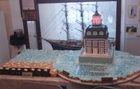 Winners-Announced-For-Lighthouse-Cake-Off-Competition-20010101
