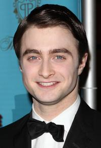 Daniel-Radcliffe-Gets-Candid-About-Drinking-Problem-20010101