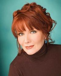 Maureen-McGovern-Returns-to-New-Hope-20010101