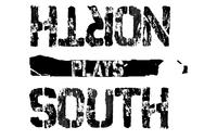 Bailiwick-Chicago-Teatro-Luna-Present-THE-NORTHSOUTH-PLAYS-20010101