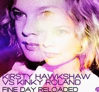 Kirsty-Hawkshaw-Releases-New-Album-20010101