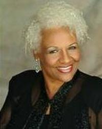 Barbara-Morrison-Performing-Arts-Center-Features-Gene-Russell-Tribute-20010101