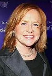 Amy-Madigan-to-Appear-on-TNTs-MEMPHIS-BEAT-20010101