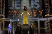 JESUS-CHRIST-SUPERSTAR-Headed-to-Broadway-Spring-2012-20010101