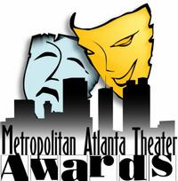 Metropolitan-Atlanta-Theatre-Awards-20010101