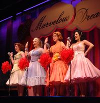 THE-MARVELOUS-WONDERETTES-Charms-at-the-CLO-Cabaret-through-102-20010101