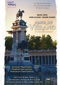 Amor-de-Verano-se-estrena-en-la-sala-de-Teatro-por-dinero-20010101