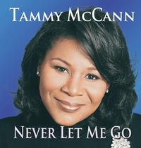 Tammy-McCann-20010101