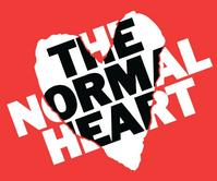 THE-NORMAL-HEART-Sells-Out-Remainder-of-Run-to-Close-710-20010101