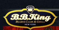 B-B-KING-BLUES-CLUB-GRILL-MONTHLY-SCHEDULE-OF-UPCOMING-EVENTS-20010101