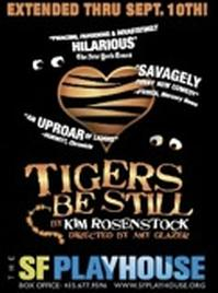 TIGERS-BE-STILL-Extends-Through-September-10-20010101