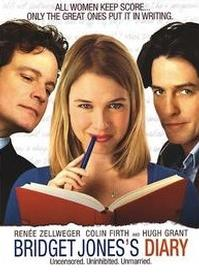 Bridget-Jones-to-Receive-Third-Film-20010101