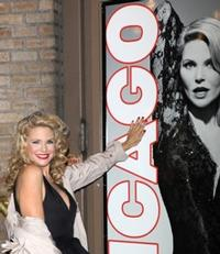 Christie-Brinkley-Cancels-West-End-CHICAGO-20010101