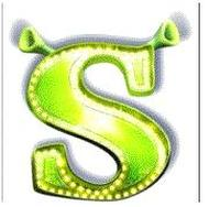SHREK-Tickets-Now-on-Sale-Thru-October-21-20010101