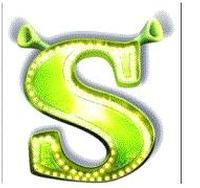 SHREK-Tickets-Now-on-Sale-Thru-October-21-20010101