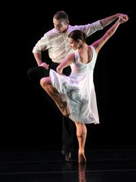 The-Hartt-School-Announces-its-2011-2012-Dance-Season-20010101