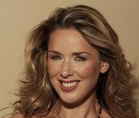Claire-Sweeney-toPlay-Paulette-in-LEGALLY-BLONDE-Tour-20010101