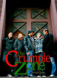 Citilites-Theatre-Presents-THE-CRUMPLE-ZONE-20010101