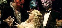Porchlight-Music-Theatre-Announces-Receipent-of-20010101