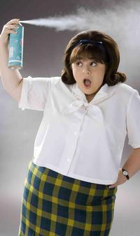 BWW-Interviews-NIKKI-BLONSKY-Joins-OCs-Men-Alive-for-GREASY-HAIRSPRAY-July-15-16-20010101