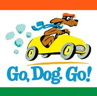 Go-Dog-Go-Plays-The-John-W-Engeman-Theater-20010101