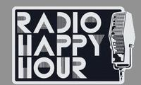 Radio-Happy-Hour-Welcomes-Twin-Sister-Mike-Doughty-Matt-Pond-PA-More-20010101