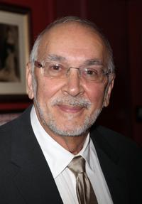 Frank-Langella-liev-Schreiber-et-al-to-Star-in-ROBOT-FRANK-20010101