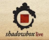 Shadowbox-Lives-Sketch-Comedy-Festival-Announces-Lineup-20010101