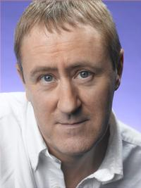 nicholas lyndhurst interview