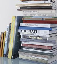 David-Zwirner-Announces-Second-Annual-Summer-Pop-Up-Bookstore-725-85-20010101