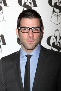 Zachary-Quinto-to-Star-in-SIDE-MAN-Reading-20010101