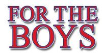 Marriott Theatre Presents FOR THE BOYS, Previews 8/17