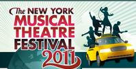 NYMF-Offers-Fall-Internships-20010101