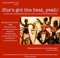 Theaterlab-To-Host-SHES-GOT-THE-BEAT-YEAH-20010101