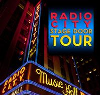 MSG-Entertainment-Announces-Radio-City-Lincoln-Center-Partnership-For-Backstage-Tours-20010101
