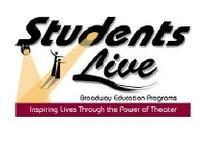 StudentsLive-Concludes-Summer-Season-with-Broadway-Worldwide-Brazil-20010101